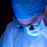צנתור ורשלנות רפואית
