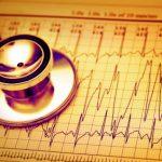 רשלנות רפואית באבחון מחלות לב