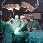 רשלנות רפואית באבחון סרטן ריאות