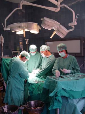 רשלנות רפואית - ניתוחים מיותרים
