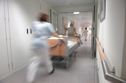 רשלנות רפואית ניתוח בקע הרניה גברים