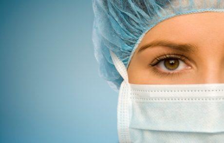 חוות דעת רפואית של רופא מומחה – מה חשוב לדעת?