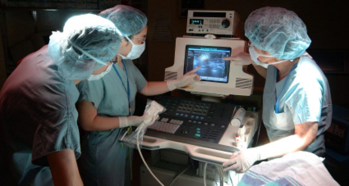 רשלנות רפואית בפענוח בדיקות אולטרסאונד (ultrasound)