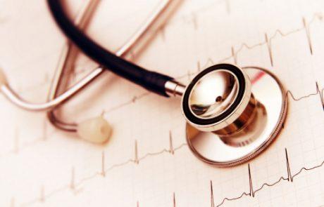 אובדן סיכויי החלמה עקב רשלנות רפואית