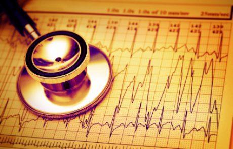 רשלנות רפואית באבחון מחלות לב (Coronary Heart Disease)