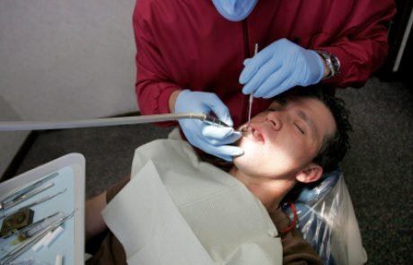רשלנות רפואית בהשתלת שיניים, אימתי?