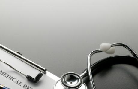 תביעות ותשלום פיצויים במקרי רשלנות רפואית