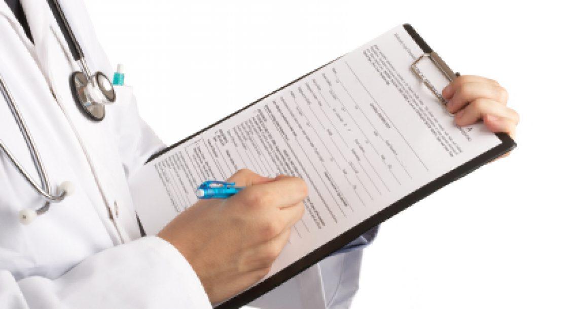 רשלנות רפואית של גניקולוג