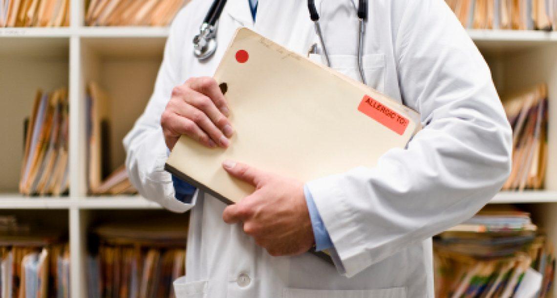 רשלנות רפואית במעקב הריון הגורמת ללידת פג