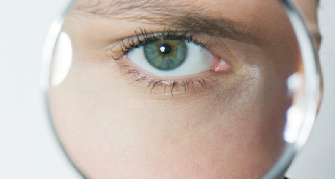 רשלנות רפואית של רופא עיניים – לראות כדי להאמין