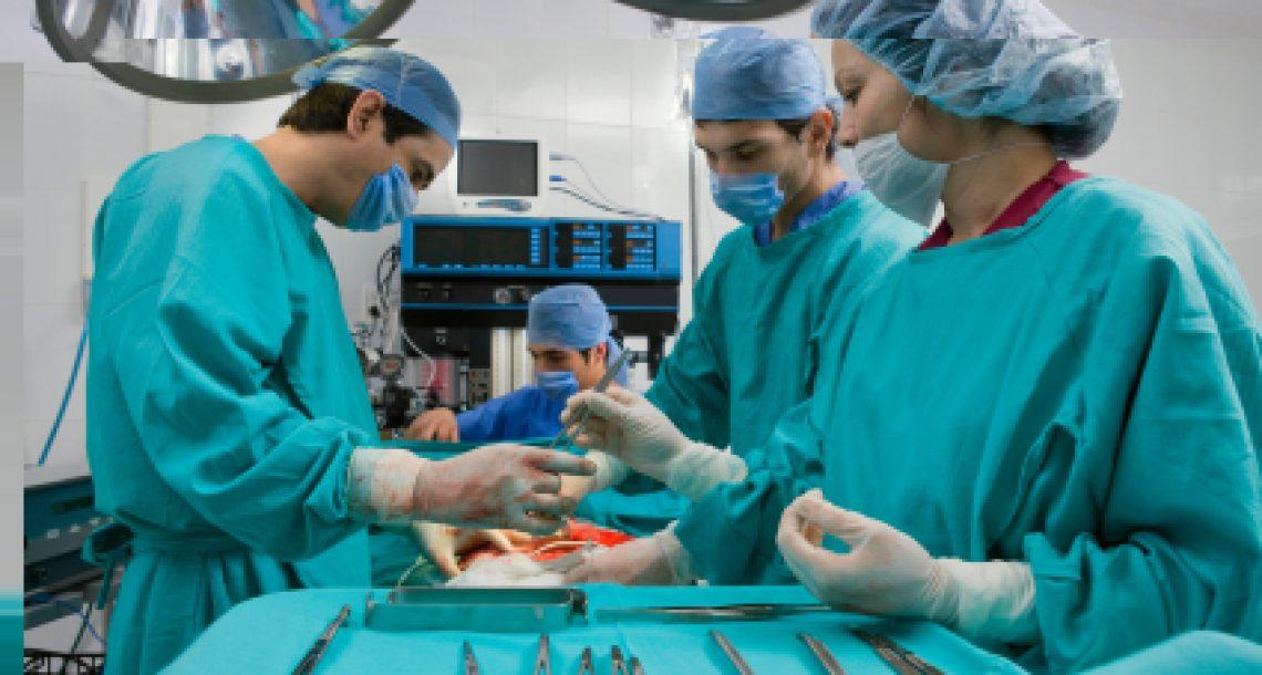 רשלנות רפואית בניתוחי שאיבת שומן