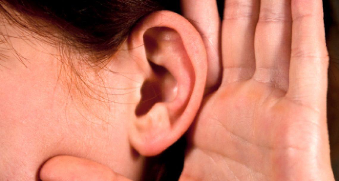 תביעת רשלנות רפואית נגד קופת חולים מכבי בגין התחרשות