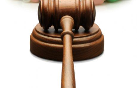 התיישנות תביעות רשלנות רפואית – מתי ומדוע?