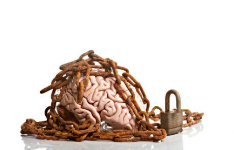 נזק מוחי כתוצאה מאבחון מאוחר של דלקת קרום המוח